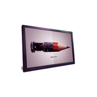 DIGIFRAME 19inch Digital Signage with USB and SD card Inputs WIFI CMS New