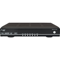 12V VAST DIGITAL SATELITE SET TOP BOX WITH CARD ALTECH UEC
