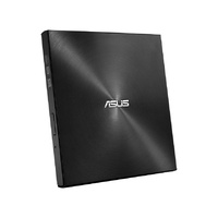 ASUS USB Type-C External DVD writer Support M-Disc