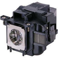 Epson Replacement Lamp EB-945H/955WH/965H/S31/X31/X36