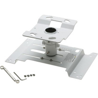 EPSON Ceiling Projector Mount