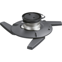 VOGEL'S Ceiling Projector Mount - Bracket Vogels