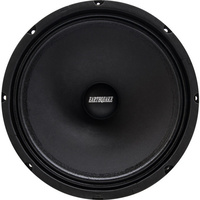 "12"" Woofer-Open Basket 12"" Woofer, 300W, 8Ohm"