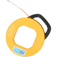 Fish Tape Reel 15m