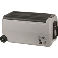 36L Portable Fridge AC DC