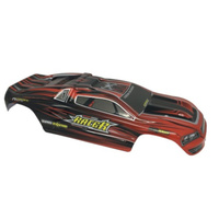 Spare Shell GT4209 To suit 2.4GHz Remote Control Truggy