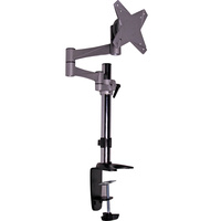 100mm VESA Desk Mount LCD Bracket
