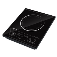 Induction Cooker 2000W