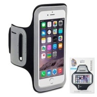 Sports Armband for Iphone6 Ipnone5S Iphone5 Samsung Galaxy S4 S5 New