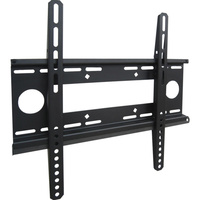 40KG Flat Panel LCD TV Bracket