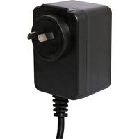 16V AC 1.38A Appliance Power Supply Adapter
