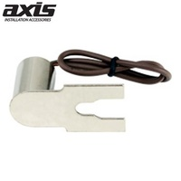 AXIS Condenser Suppressor Interference Noise Filter NF05
