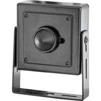 5MP AHD MINI PINHOLE CAMERA