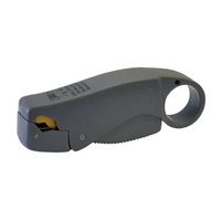 3 Blade Rotary Cable Stripper for RG58 RG59 RG6