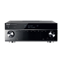 Sherwood NEWCASTLE R-977 Newcastle 7.2 Ch 145W Advanced Network AV Receiver