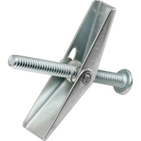 Revathy SPRING WING TOGGLE BOLT COMBO