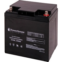 12V 26Ah Sealed Lead Acid  Battery Cells are fully sealed to prevent leakage of electrolyte