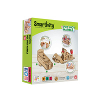 Smartivity Pot Shots Marble game
