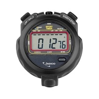 Jadco High Quality Digital sports watch with Laptime Calender Alarm