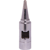 2mm Round Tip to Suit T 2590 & T 2595