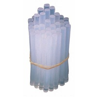 Bulk Lot 7.4mm Glue Sticks For Mini Gun 50Pack