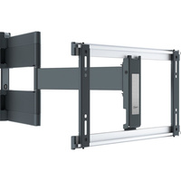 "40-65"" Extra Thin Full Motion Mount For OLED TV'S"