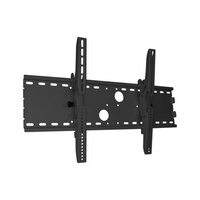 "75Kg Tilt TV Bracket Suits 37-80"" LCD 75Kg Venturi"