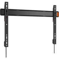 "40""-100"" Fixed Wall TV Mount 80Kg"