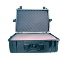 CABAC Waterproof Instrument Case and Serrated Foam Insert - 575mm WICKIT3