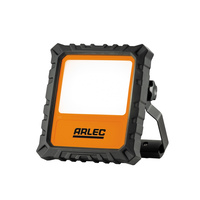 Arlec 20W LED Rechargeable Work Light