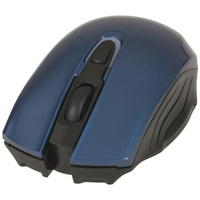 1600DPI Bluetooth A Mouse Symetrical deisgn for left and right handed users